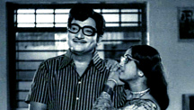 Watch Samsaram Sagaram full movie Online - Eros Now