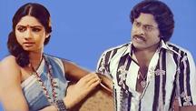 Watch Rani Kasula Rangamma full movie Online - Eros Now