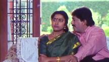 Watch Halu Sakkare full movie Online - Eros Now
