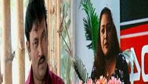 Watch Mouna Vizhigal full movie Online - Eros Now