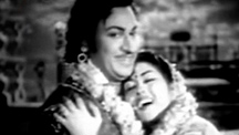 Watch Aasha Sundari full movie Online - Eros Now