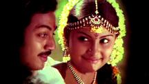 Watch Mudda Mandaram full movie Online - Eros Now