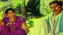 Watch Subbi Subbakka Suvalali full movie Online - Eros Now