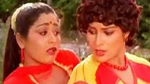 Watch Pralaya Rudra full movie Online - Eros Now