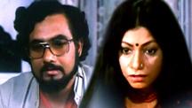 Watch Chhandaneer full movie Online - Eros Now