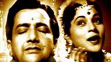 Watch Kavi Kalidas full movie Online - Eros Now