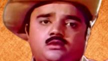 Watch Police Papanna full movie Online - Eros Now