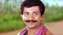 Watch Nerajana full movie Online - Eros Now