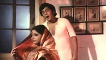Watch Priyatama - Bengali full movie Online - Eros Now