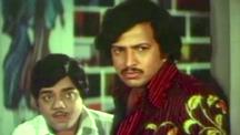 Watch Singaporenalli Raja Kulla full movie Online - Eros Now