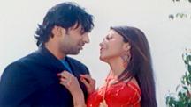 Watch Sukher Basa full movie Online - Eros Now