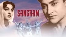 Watch Sangram full movie Online - Eros Now