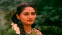 Watch Sampoorna Premayanam full movie Online - Eros Now