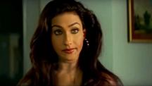 Watch Sagar Kinare full movie Online - Eros Now