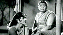 Watch Vadhu Varulu full movie Online - Eros Now