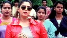 Watch Rikshawodu full movie Online - Eros Now