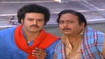 Watch Muvva Gopaludu full movie Online - Eros Now