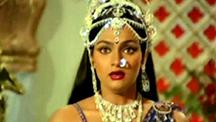 Watch Veera Pratap full movie Online - Eros Now