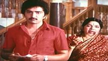 Watch Athagaru Swagatham full movie Online - Eros Now