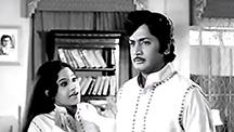 Watch Kalpana full movie Online - Eros Now