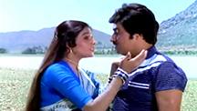 Watch Pooja Phala full movie Online - Eros Now