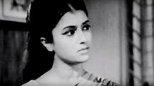 Watch Padma Golap full movie Online - Eros Now