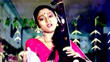 Watch Bobbili Brahmanna full movie Online - Eros Now