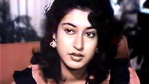 Watch Bhangagarah full movie Online - Eros Now