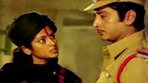 Watch Durga Devi full movie Online - Eros Now