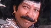 Watch Janani Janmabhoomi full movie Online - Eros Now