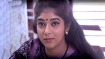 Watch Mane Mane Ramayana full movie Online - Eros Now