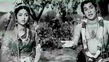 Watch Bhoo Kailas full movie Online - Eros Now
