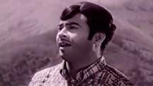 Watch Rathri Vandi full movie Online - Eros Now
