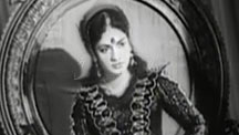 Watch Sahasra Siracheda Apoorva Chinthamani full movie Online - Eros Now