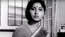 Watch Din Jai full movie Online - Eros Now
