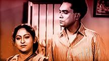 Watch Mahanisha full movie Online - Eros Now