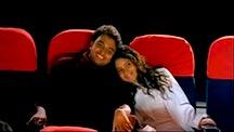 Watch Preeti Hungama full movie Online - Eros Now