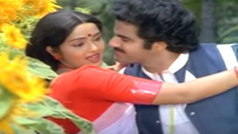 Watch Seetharama Kalyanam full movie Online - Eros Now