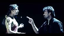 Watch Deyyam full movie Online - Eros Now