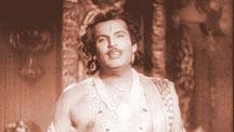 Watch Nala Damayanthi full movie Online - Eros Now