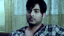 Watch Door Bell full movie Online - Eros Now