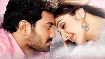 Watch Manjeera full movie Online - Eros Now