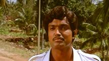 Watch Raajavembaala full movie Online - Eros Now
