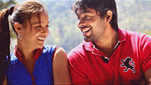 Watch Tanu Nenu Mohammad Rafi full movie Online - Eros Now