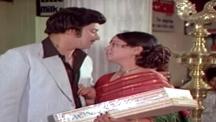 Watch Antham Kadidi Aarambam full movie Online - Eros Now