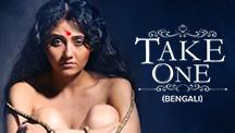 Watch Take One full movie Online - Eros Now