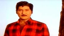 Watch Soggadi Kapuram full movie Online - Eros Now