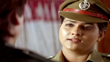 Watch Janam full movie Online - Eros Now