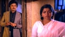 Watch Attagari Pettanam full movie Online - Eros Now
