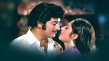Watch Siripuram Monagadu full movie Online - Eros Now